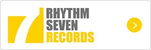 RHYTHM SEVEN RECORDS