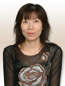 ボイストレーナー MIWA(巻田美和子)