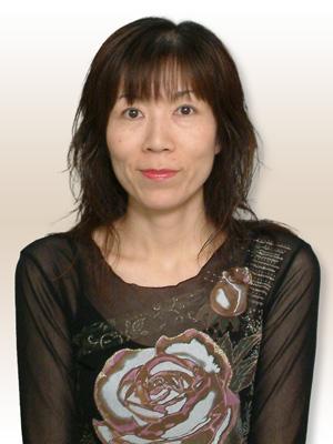 MIWA(巻田美和子)