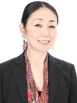 ボイストレーナー小林登美子